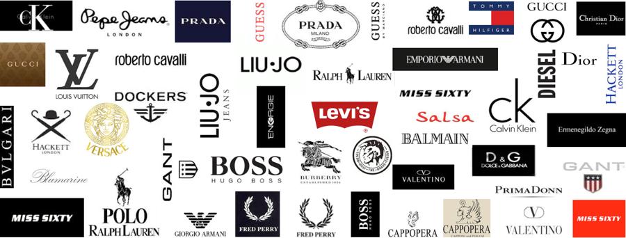 Outlet multimarca de ropa en Santiago cd6aff33dee